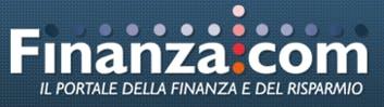 Finanza.com
